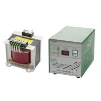 Buy cheap DM series isolation transformer from wholesalers
