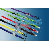 Buy cheap Cam buckle Tie Down from wholesalers