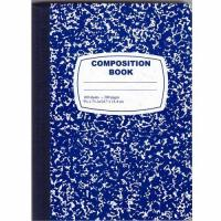 Buy cheap Notebooks WN-001 from wholesalers