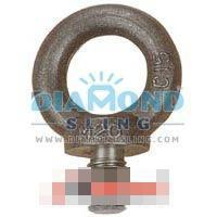 Buy cheap Din 580 Eye Bolts from wholesalers