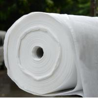 Buy cheap Hot Water Soluble Paper for Embroidery from wholesalers