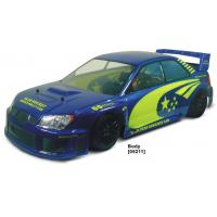 Buy cheap SRC Cars 94052 Blue Rocket from wholesalers