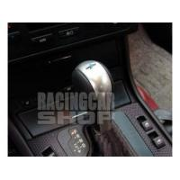 Buy cheap BMW HARTGE AUTO SHIFT GEAR KNOB E90 E91 E92 E93 E87 E81 E82 from wholesalers