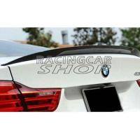 Buy cheap Performance STYLE PRIMERED FRP Spoiler fit for BMW 4-SERIES F32 Coupe 420i 428i 435i 438i M4 2013UP from wholesalers