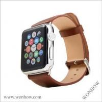 Buy cheap APPLE Product ID:WHAWBRAND38-001 from wholesalers
