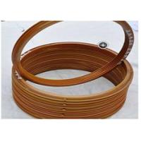 Buy cheap English Name:Floating labyrinth type seal ring-1 from wholesalers