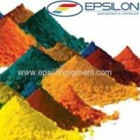 Buy cheap CAS NO. 93050-80-7 Reactive Dye Reactive Yellow 3RS Reactive Yellow 145 from wholesalers