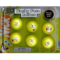 Buy cheap Spongebob Self Vend Vending Toys from wholesalers