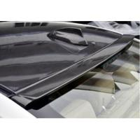 Buy cheap ACS type Roof Spoiler fit For BMW F30 320i 328i 335i 4DOOR 2012UP from wholesalers