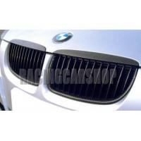 Buy cheap CARBON FIBER GRILLE for BMW E90 325i 330i 328i 335i FRONT GRILL 05-07 from wholesalers