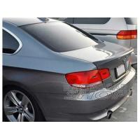 Buy cheap CSL STYLE ADD ON TRUNK SPOILER FOR BMW E92 3-SERIES 2D Coupe M3 330i 335i 328i 07-13 from wholesalers