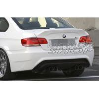 Buy cheap ERICSSON STYLE BOOTLID TRUNK For BMW 3-Series E92 COUPE 2Door 328I 335I M3 2007-2013 from wholesalers