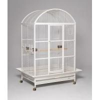 Buy cheap Grande Dometop Bird Cage from wholesalers