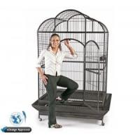 Buy cheap Prevue Silverado Macaw Dometop Cage from wholesalers