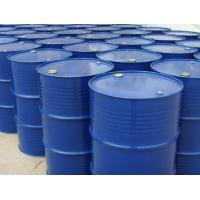 Buy cheap Triethylene glycol dimethacrylate from wholesalers