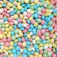Buy cheap Polar Mints Bulk Candy from wholesalers
