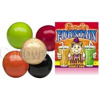 Buy cheap Soda Fountain Gumballs from wholesalers