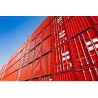Buy cheap Container Coatings from wholesalers