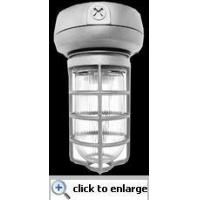 Buy cheap Ceiling Mount Fluorescent Vapor Proof Light Wall Lanterns from Wholesalers