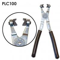 Buy cheap Automotive Hose Clamp Plier Kits from wholesalers