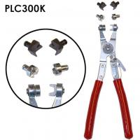 Buy cheap Automotive Hose Clamp Pliers from wholesalers