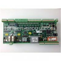 Buy cheap Kone Elevator Main Board KM935259G01 from wholesalers
