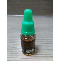 Buy cheap ejuice liquid product