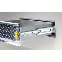 Buy cheap Heavy-Duty, Extra Heavy-Duty Slides from wholesalers