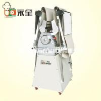 Buy cheap ACF650 Floor-type Dough Sheeter from wholesalers