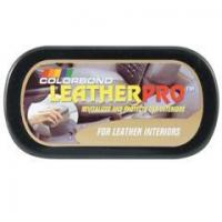 Dashboard Paint Leather Conditioning Sponge