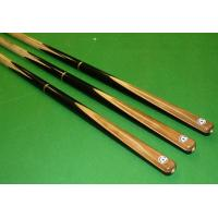 Buy cheap 3/4 Rocket Cue hand spliced Ronnie O'Sullivan Replica from wholesalers