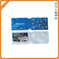 Buy cheap Card Holder from wholesalers