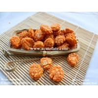 Fried Rice Crackers Mix