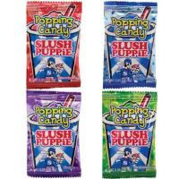 Buy cheap Popping Candy Bulk 1g from wholesalers