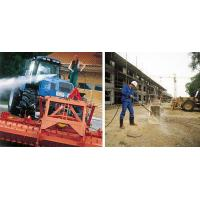 Buy cheap Professional Pressure Washers from wholesalers