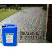 Buy cheap Patio & Paving Sealants from wholesalers