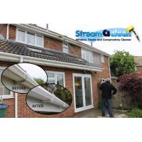 Buy cheap Conservatory Cleaning Equipment from wholesalers