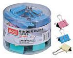 Buy cheap Binder Clip from wholesalers