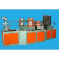 Buy cheap YGT200-JG Spiral paper tube winding machine from wholesalers