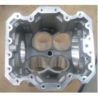 Buy cheap Deburring finished 2 from wholesalers