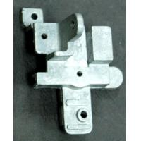 Buy cheap Handle Holder (L) for Knitting Machine Singer/Silver/ Studio/Emp 04210415 from wholesalers