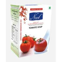Buy cheap Refreshing tomato soup premix from wholesalers