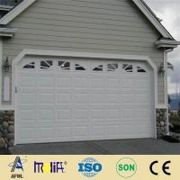 Buy cheap remote control garage door from wholesalers