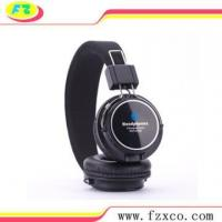 Buy cheap Hot Stereo Wireless Bluetooth Headset from wholesalers