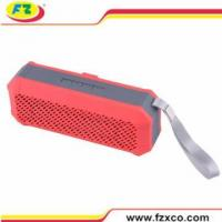Buy cheap Best Bluetooth Loudest Wireless Speakers Review from wholesalers