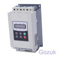 Buy cheap AC motor soft starter - GJ3 from wholesalers