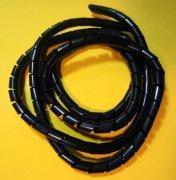 Buy cheap Spiral Wrapping,Spiral Wrap Bands,Wire Wrapping Bands from wholesalers