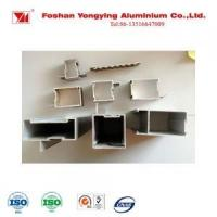 Buy cheap Aluminium profiles window South africa 1 from wholesalers