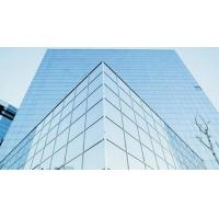 Buy cheap Curtain Walling from wholesalers
