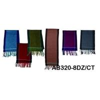 Buy cheap Plaid Grid Pattern Muffler Scarf, AB320 from wholesalers